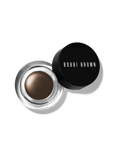 Bobbi Brown Long Wear Gel Sepia Ink 02 Renksiz